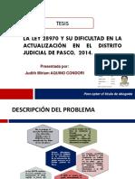 PRESENTACIÓN DE Judtih.pptx