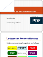 Curso_de_Gestion_de_RRHH_Introduccion__44547__.pptx