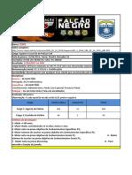 Download 25030 Edital Verticalizado Pc Pe 1-6-1279224