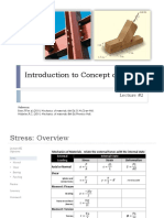 LECTURE 2 - Stresses.pdf