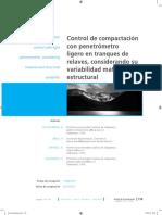 control de compactc.pdf