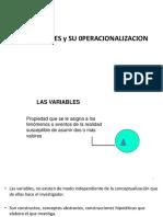 8.9. Operacionalización de Variables