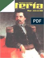 2000_LNB-2000_430_LNB Revista Loteria Nacional Estado Mediatico
