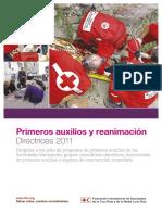1225500-Primeros auxilios y reanimación-SP-LR.pdf
