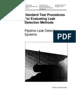 pipeline leak detection system.pdf