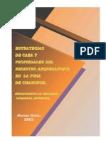 2003 Ratto 2003 TD.pdf