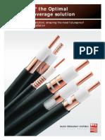 24pp RADIAFLEX BROCHURE_Update-2_web.pdf