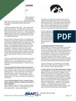 Coach Ferentz 091617.pdf