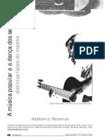 ArtCultura 9_adalberto.pdf