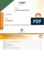 Unidad 1. Los Programas.actividades