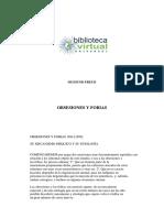 obseciones y fobias SF.pdf