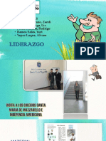 DIAPOSITIVAS FINALES DE LIDERAZGO.pptx