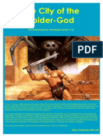 hd3_the_city_of_the_spider_god.pdf