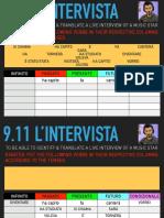 9 11-12 lintervista pp