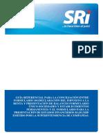 GUIA CONCILIACION 101 NIIF.pdf