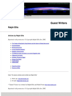 Ellis, Ralph - Assorted Articles.pdf