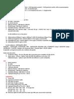 Prescrições Em Urgência.pdf