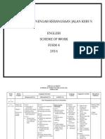 315556384-2016-Form-4-Scheme-of-Work.docx