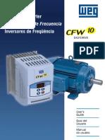 CFW10_espanhol