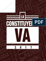 La Contituyente4.PDF