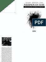 Asesinos-en-Serie.pdfEMdD.pdf