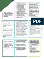 Tarjetas Orientaciones CTE y SisAT