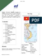 Vietnam - EcuRed.pdf