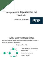 LenguajesIC.ppt