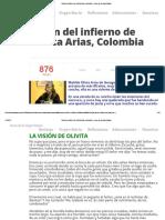 Visión del infierno de Olivita Arias, Colombia » Foros de la Virgen María.pdf