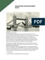 LA ESCUELA INGLESA EN LAS RELACIONES INTERNACIONALES.docx