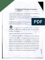 CinemáticaAcel.pdf