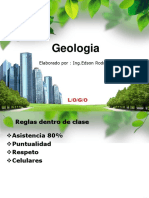 Geologia i Sabado