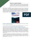Riesgos de La Mineria Submarina