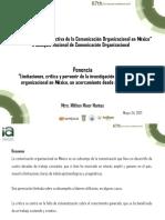 Manual de Estilo de El País