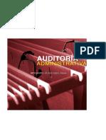 Auditori a 2017