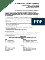 curriculum-guidesheet-industrial-2-2.pdf