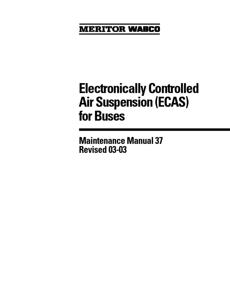 Wabco abs wiring diagram sae free download wiring diagrams wabco abs wiring diagram sae goodman furnace blower wiring diagram breathtaking meritor wabco abs wiring diagram contemporary best 1519483649v1 meritor asfbconference2016 Images