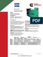 QSL9 series.pdf