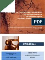 765.4 Deteksi.dan.Tatalaksana.edited
