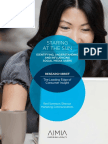 Aim i a Social Media White Paper