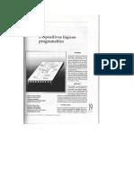 Dispositivos.pdf
