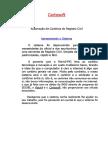 Manual Cartosoft2009