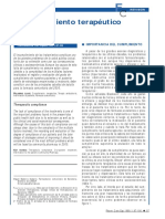 af200511cumpliTerape.pdf