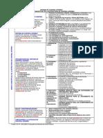 A_Marco conceptual de la estructura de control interno.pdf