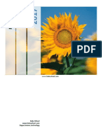 Bakewheel-userguide.pdf