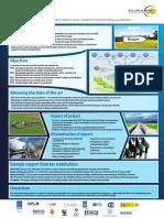 Emrp Metrology for Biogas