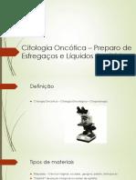 palestra_00000022_015