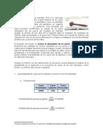 324605025-Estudio-de-Caso-4.docx
