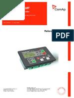amf25nt.pdf