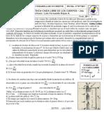 EXAMEN DE FISICA-10º -2º_Periodo-2017_CAIDA LIBRE.doc